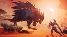 Dauntless Screenshot 8