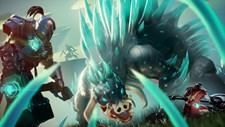 Dauntless Screenshot 6