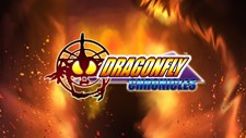 Dragonfly Chronicles (Vita) Screenshot 1