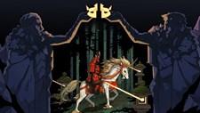 Kingdom: Two Crowns (EU) Screenshot 2