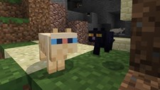 Minecraft: PlayStation 4 Edition Screenshot 3