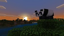 Minecraft: PlayStation 4 Edition Screenshot 2