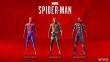 Marvel's Spider-Man Screenshot 8