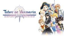 Tales of Vesperia: Definitive Edition Screenshot 2