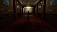 NightCry (Vita) Screenshot 2