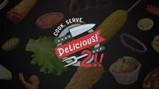 Cook, Serve, Delicious! 2!! Screenshot 2