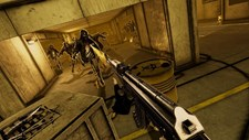Gun Club VR (EU) Screenshot 2
