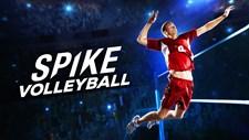 Spike Volleyball Screenshot 7