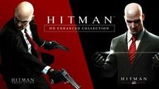 Hitman: Absolution HD Screenshot 2