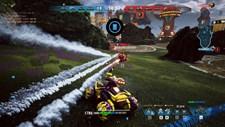 Switchblade Screenshot 3