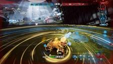 Switchblade Screenshot 5