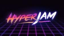 Hyper Jam Screenshot 2
