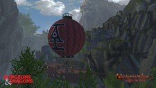 Neverwinter Screenshot 4