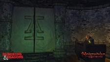 Neverwinter Screenshot 6