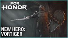 For Honor Screenshot 4