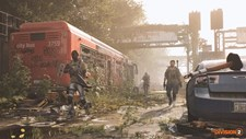 Tom Clancy's The Division 2 Screenshot 7