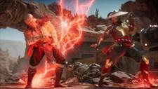Mortal Kombat 11 (PS4) Screenshot 8