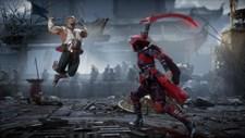 Mortal Kombat 11 Screenshot 7