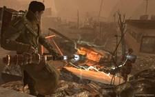 Fallout: New Vegas Screenshot 2