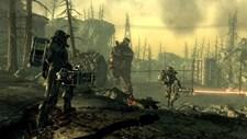 Fallout 3 Screenshot 2