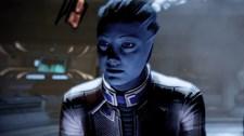 Mass Effect 2 Screenshot 2