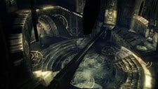 Demon's Souls (PS3) Screenshot 1