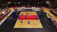 Spike Volleyball Screenshot 5