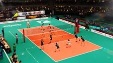 Spike Volleyball Screenshot 6