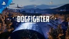 Dogfighter -WW2- Screenshot 2