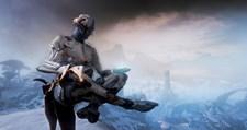 Warframe (PS4) Screenshot 7