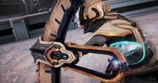Warframe (PS4) Screenshot 3