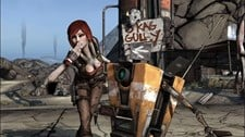 Borderlands: Game of the Year Edition Screenshot 4