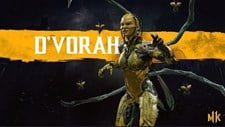 Mortal Kombat 11 Screenshot 2