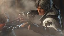 Final Fantasy XIV: A Realm Reborn (PS4) Screenshot 3