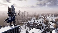 Assassin's Creed III Remastered Screenshot 8