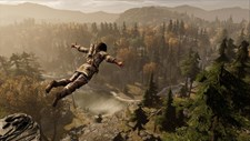 Assassin's Creed III Remastered Screenshot 7
