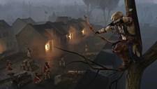 Assassin's Creed III Remastered Screenshot 6