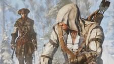 Assassin's Creed III Remastered Screenshot 4