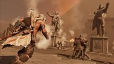 Assassin's Creed III Remastered Screenshot 3