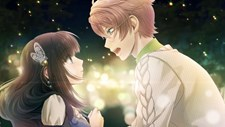 Code: Realize ~Wintertide Miracles~ Screenshot 2