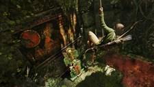 Shadow of the Tomb Raider Screenshot 2