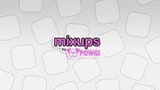Mixups by POWGI (EU) (Vita) Screenshot 1