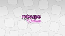 Mixups by POWGI (Vita) Screenshot 1