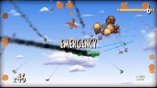 Rogue Aces Screenshot 5