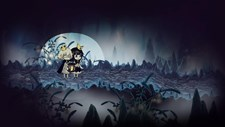 The Liar Princess and the Blind Prince Screenshot 2