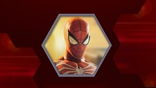 Marvel's Spider-Man Screenshot 3