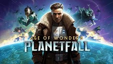 Age of Wonders: Planetfall Screenshot 2