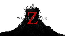World War Z Screenshot 1