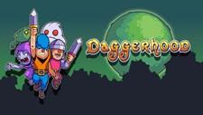 Daggerhood Screenshot 2