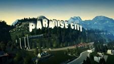 Burnout Paradise Remastered Screenshot 2